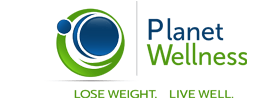 Weight Loss Chesapeake VA Planet Wellness Weight Loss