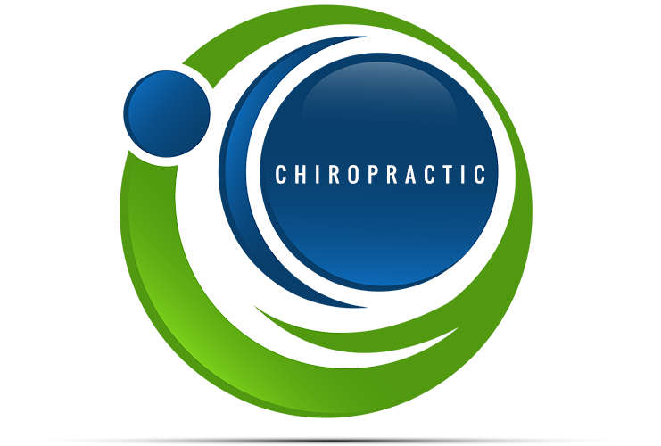 Weight Loss Chesapeake VA Chiropractic Button