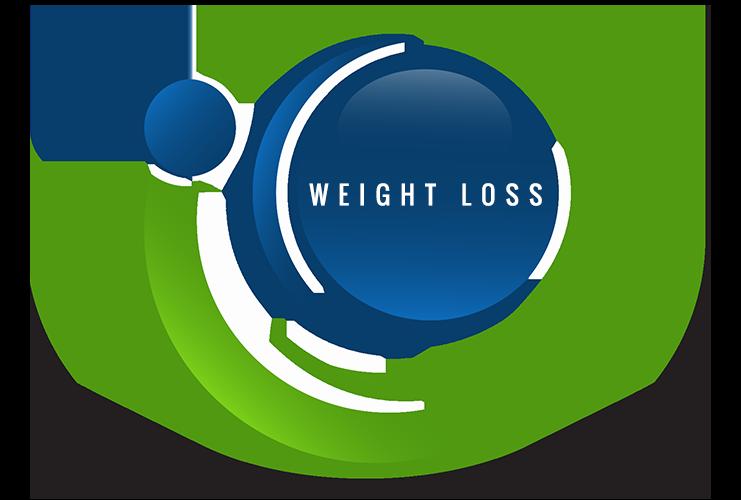 Weight Loss Chesapeake VA Weight Loss Button